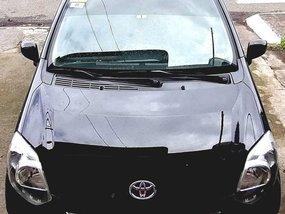 Selling Silver Toyota Wigo 0 in Manila