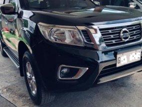 Selling Nissan Navara 2018 in Manila