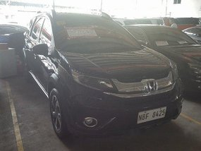 Honda BR-V 2018 for sale in Pasig