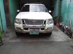 Ford Escape 2005 for sale in Marikina