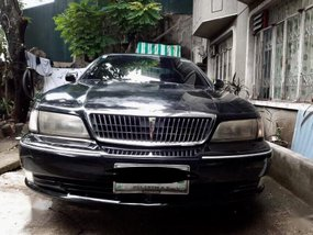 Nissan Cefiro 2000 for sale in Pasig