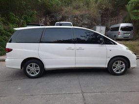 Toyota Previa 2004 for sale in Cebu City
