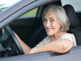 More car features that best for old people and here's why!