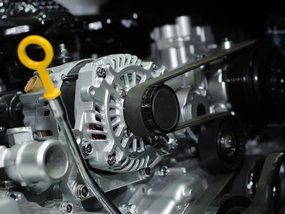This is how you can check if your car's alternator is failing