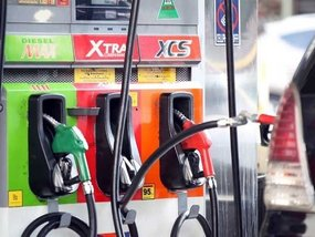 Everything you need to know about surviving gas prices