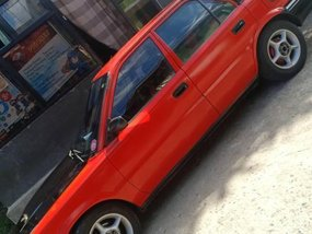 Toyota Corolla 1989 for sale in Cavite