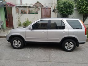 Honda Cr-V 2003 for sale in Balanga