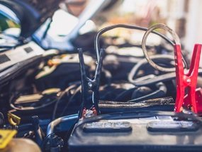 4 common car battery problems you might face someday