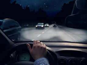 [Philkotse guide] How to make night-time road trips become safer?