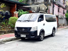 White Mercedes-Benz 350 2015 for sale in Quezon City