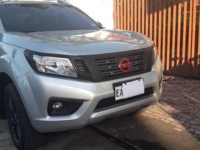 Nissan Navara 2019 for sale in Manila