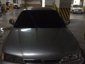 HONDA ACCORD 1997 for sale in Pasig