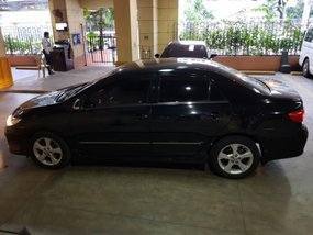 Toyota Corolla Altis 2013 for sale in Pasig