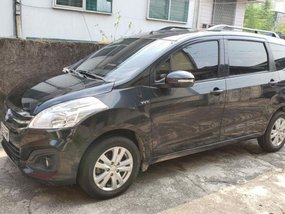 Suzuki Ertiga 2017 for sale in San Juan