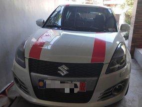 Suzuki Swift 2011 for sale in San Fernando