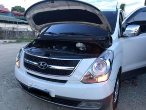 White Hyundai Sonata 2004 for sale in Automatic