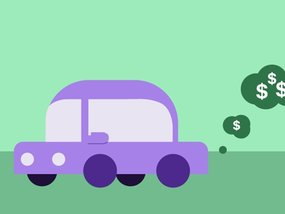 How to manage your auto expenses the right way?