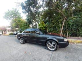For sale Nissan Sentra 1991