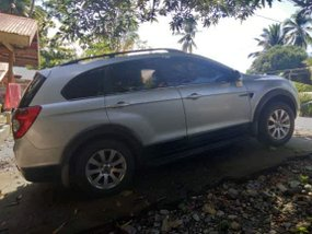 For Sale Chevrolet Captiva 2011