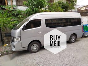 Silver Mercedes-Benz 350 2018 for sale in Manila