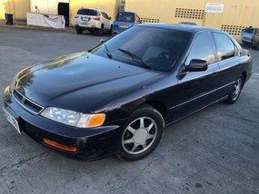 1996 Honda Accord for sale in Santa Maria