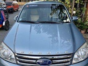 Ford Escape 2008 for sale in Imus