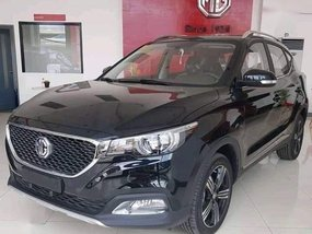 Brand New Mg Zs for sale in San Fernando