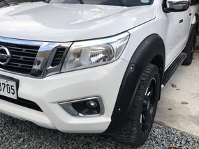 Nissan Navara 2018 for sale in Cainta