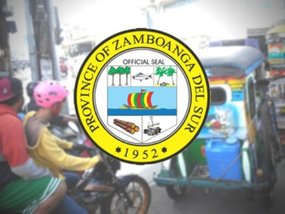 Zamboanga might be first city in Mindanao to get number coding scheme