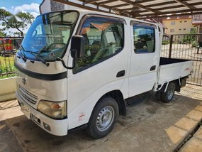 Sell 2006 Toyota Dyna in Baguio