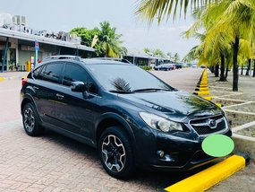 Subaru XV 2012 AT for sale