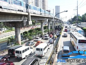 Metro Manila community quarantine and what it means for travelers