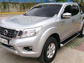 Nissan Navara 2017 for sale in Mandaue