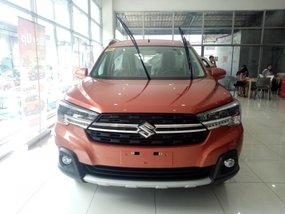Brand New SUZUKI XL7 2020