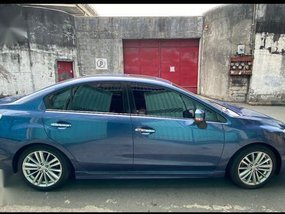Sell 2012 Subaru Impreza in San Juan