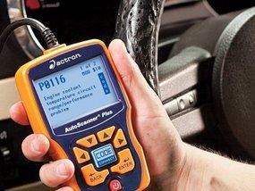 Best high quality OBD-II car diagnostic scanners