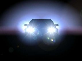 Why your car headlight will not turn off? [Philkotse guide]