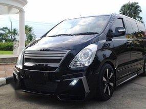 Hyundai Starex 2008 for sale in Marikina