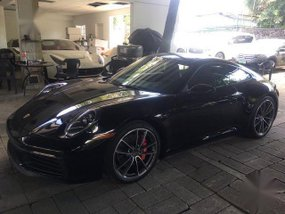 Brand New Porsche 911 for sale in Makati