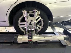 How to know if my car is due for a wheel alignment?