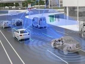 Don't you miss these advanced driver assistance systems