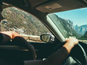 Best playlists for driving home after work [Philkotse collection]