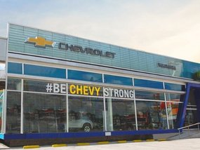 Expiring Chevrolet warranties extended by 2 months due to COVID-19