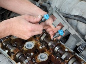 5 common signs show your fuel injector is failing