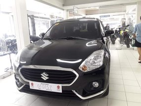 Dzire AGS 2020!Brand New) P48,000 All in Downpayment!.FREE DashCam!! (Color:Blue,Gray, White,Black)