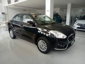 Suzuki Dzire AGS 2020 Brand New P48,000 All in Downpayment! FREE DashCam!! (Color:Blue,Gray, White,Black)