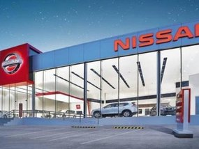 Nissan Philippines gives 30-day PMS, warranties, loan payment extensions