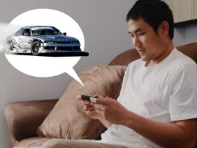 5 racing mobile games for your smartphone [Quarantine Tips]