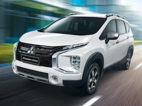 Which 2020 Mitsubishi Xpander should you buy? [Philkotse Guide]