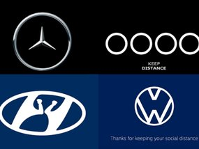 3 ways car brands got creative to cope with current COVID-19 crisis